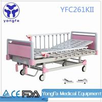 YFC261K(IV) adult baby crib