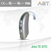 Jora 7 Affordable BTE Digital Hearing Aids