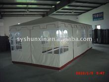pop up gazebo garden marquee market tent picnic pergola party canopy