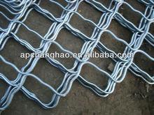 beauty grid netting