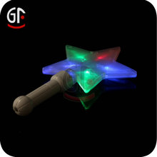 Cheerleaders Glow Stick Flashlight for party