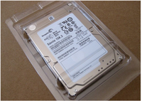 "Original new ST500NM0001 500GB 7200RPM 3.5"" SAS server hdd"