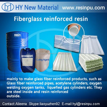 Best Composites Unsaturated Resin ,pvc resin
