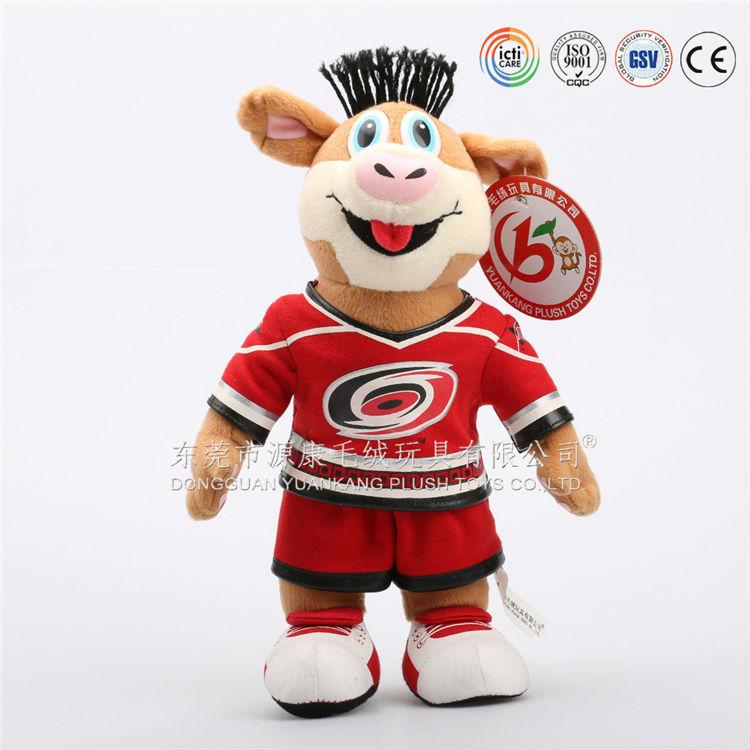 Christmas Toys Product : Plush and stuffed christmas toys buy