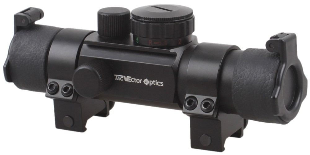 VO Chimaera 1x30 Multi Reticle Acom 2.jpg