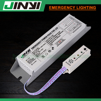 Emergency pack,emergency battery pack led emergency