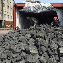 china supply Hard coke/Nut coke/Foundry coke