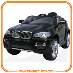 Baby Car for Kids,Kids Ride on Toys,Remote control Car