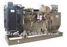 Mining Equipment!!! 60Hz Three-Phase Diesel Generator DG Set