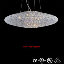 classical european crystal lighting fashion technology articles