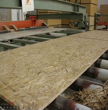 high quality OSB1/OSB2/OSB3 board/<span class=keywords><strong>Oriental</strong></span> Strand Board in sale