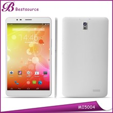 United kingdom Hot sale Quad core mtk8735 1g 8g With 7 inch mid tablet pc manual