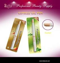 Nail Cuticle Oil Pen