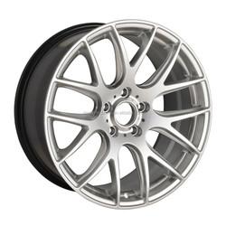 aluminum alloy wheel for BM2763