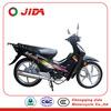 very fashion for yamaha motorbikes JD110C-9