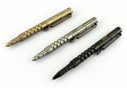 Factory direct sales Women's self defense Pen Tactical Pen