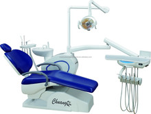MSLDU16K China Manufacture Dental chair unit / Chair Mounted dental unit