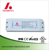 170-265vac TRIAC dimmable constant current led driver 1050mA 45W