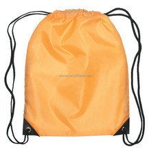 Popular Drawstring Sports Backpack;Drawstring Sports Bag;Drawstring Pack