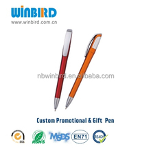 Hot selling marketing pens