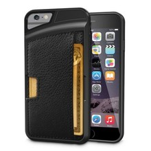 """Factory Wholesale New Design Phone Cases for i Phone 6 4.7"""" from China Supplier"""
