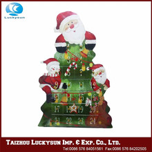 Good quality sell well china christmas ornament