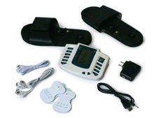 Personal Mini 2013 Hot sales TENS Unit