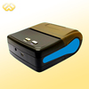TP-B5 OEM Production pos system receipt printer mini mobile sales printer