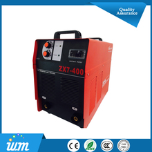 shipbuilding stable performance 400 amp arc welding machine lower price made in china