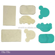 Phone accessories Gel Anti Slip Pad/car accessories made in china