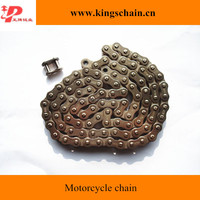 428H Motorcycle Chain Master