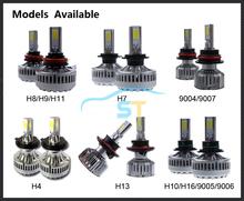 Flexible LED drl,LED strip light/daytime running light/Led ring light