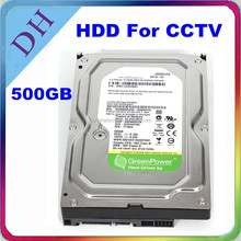 [bulk buy from china!!!] best hard drive 4tb, cheapest sata hdd, DVR hard disk