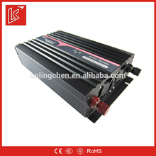 Cheap China factory wholesale modified sine wave homage ups pakistan price 500va 1kva 2kva inverter 2000W dc ac