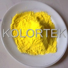 High quality quinoline yellow lake supplier, E104