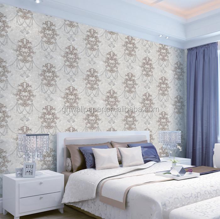 Scenery Wallpaper Scenery Wallpaper For Bedroom