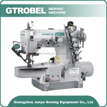 GDB-600-01CB/UT new condition sew different stitches