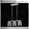 novel design Oriental Beauty appearance pendant lamp