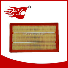 For new Transit car PU air filter 16546-EB300 accessories