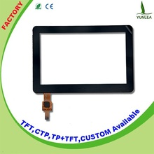 5 inch touch screen download games for mobile touch screen on sale