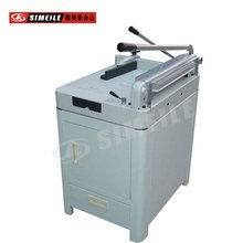868 A4 A3 manual paper trimmer