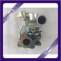 TD025 Car accessories, 49173-06503 8971852413 8971852412 Turbocharger for Opel Corsa C 1.7L DI Diesel Engine Y17DT(L)