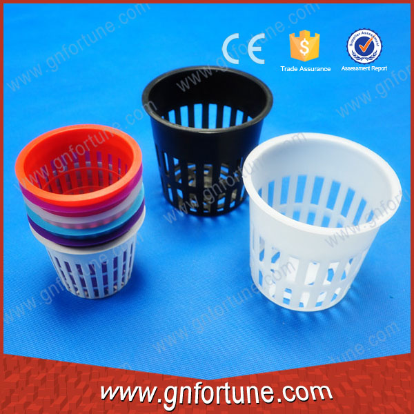 Cheap Price 4 Inch Hydroponic Plant Pots For Sale Buy