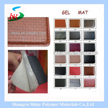 brand new easy to wash anti-fatigue mat for kitchen