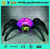 30ft custom halloween inflatable spider
