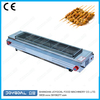 kitchen smokeless multifunctional electric bbq grill