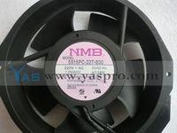 NMB colling fan 5915PC-22T-B30 on sale