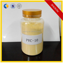 Chemical raw material PVC pipe foaming agent