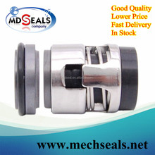 high quality welded metal bellows grundfos mechanical carbon seal Type B