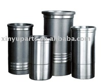 DS70/DS90 CYLINDER LINER for HINO 11467-1280